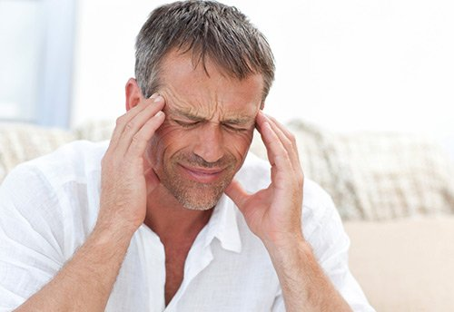 sinuses ניתוח סינוסנים אנדוסקופי (FESS) | דוקטור שי דובדבני